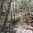 今日は北九州 菅生の滝へ