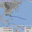 台風26号 ⑫
