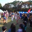 沖縄タウン鶴見の『鶴見ウチナー祭2017』@横浜鶴見