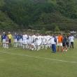 2010年(第4回) 高知県協会支部対抗サッカー大会