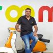 豊田通商、インド最大の自動車マーケットプレイスに出資。