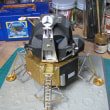 アポロ11号 製作記 その9