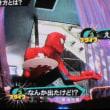 2015.09.14キスブサ☆先輩女子への素敵な誕プレヾ(・∀・)ノ