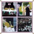 終戦から72回目の終戦記念日