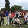 第3回teronゴルフコンペ開催!