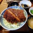 会津ソースカツ丼 とんかつ番番