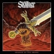 Stalker - Shadow of the Sword