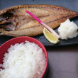 宮城県で 海産物