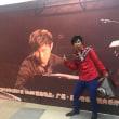 中国広州公演