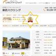 茨城県内 第1位 に選ばれました!!