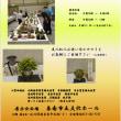 大阪南部富貴蘭会 秋の美術品評会