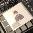 SNS更新〜おマバさまとアルバム。