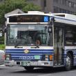名市交 NH-89