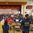 宮城県仙台市「第22回長町小鹿交歓大会」に参加してきました