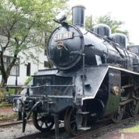 若桜鉄道・運転体験に参加しました。 / 2011-9-17