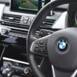 2015y BMW 218dグランツアラー新入庫です。
