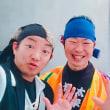 12月10日(日)、道の駅保田小学校2周年開校記念祭2日目