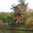 島根:月照寺