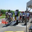 全日本学生選手権