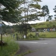 富士山すそ野一周ウォーキング(全17回);6回目(3);十里木別荘地から勢子辻へ