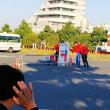 第18回近隣高等学校剣道錬成会(H29.11.3)