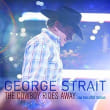 George Strait ジョージ・ストレイト - [DVD] Cowboy Rides Away: Live from at&T Stadium