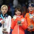 <平昌五輪>オリンピックマススタート中継で日本の「君が代」放送したSBSに批判殺到