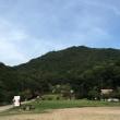 2016夏休み;尾道→鞆の浦→仙酔島 <仙酔島 >