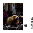 No6 好調 フォト俳句