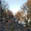 玉-gyoku- 出展スケジュールのお知らせ 2017年12月18日~