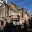 新春のニコライ堂とカトリック神田教会(後編)