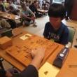 第22回森信雄七段将棋大会 結果