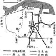 机上のブラタモリ 『 東讃電気軌道 』