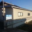 中島の貸倉庫