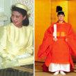 皇太子さま、雅子さま、ご結婚24周年をお祝い申し上げます!