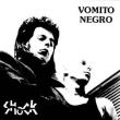 Vomito negro - Shock [ 1989,Belgim ]