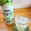 コストコ、韓国を味わう♡ …と、SBおめでと~!!