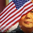 対米黒字削減へ、中国がまず踏み切るべき「最善策」・・・米中貿易戦争!?