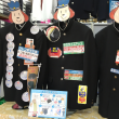中学校 新入学セール開催中です!~鳴海店