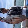 鯛ラバ・根魚