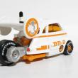 SWトミカ BB-8 Bub200B