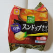 マルちゃん 素材のチカラ「スンドゥブチゲスープ」