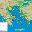 6-2 デロス同盟とアテネの全盛時代