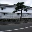 【京都散歩】