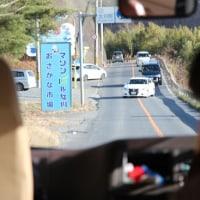 いしのまき 海ぼたる 宮城県女川町 冬のごほうび19