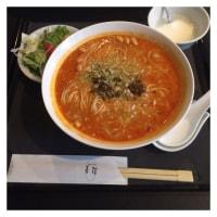最近食べたものまとめ  福島