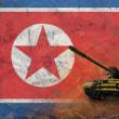 北朝鮮、グアムへのミサイル発射は保留? 北朝鮮は「自国防衛」に足る国か  ザ・リバティWeb
