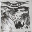 170901 終わりの始まり。何の?日本の!。民進党も国民の気持ちと乖離。前原民進党で政権交代しても意味がない。