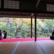 京都観光2日目~貴船・鞍馬・圓光寺