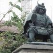 静岡で海鮮丼を~